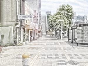 街路.jpg