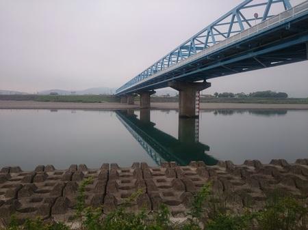 大京原橋1.jpg