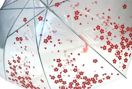 花柄の傘のコピー.jpg
