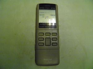 P6220077-1.JPG
